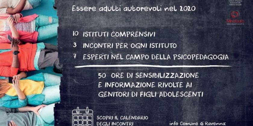 scuolagenravenna-1280x961