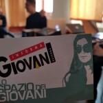immagine informagiovani di Ravenna