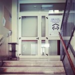 CRE.S.CO. (Creative social coworking)
