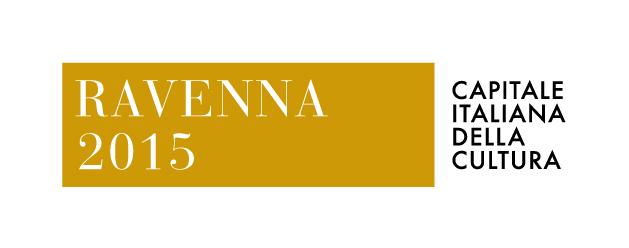 Ravenna capitale cultura