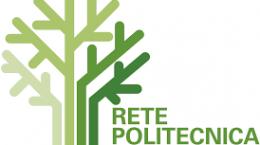 rete politecnica