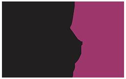 pr2-spazio-espositivo-logo