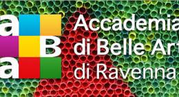 Accademia-di-Belle-Arti-di-Ravenna