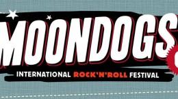 moondogs festival