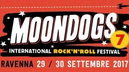 moondogs7