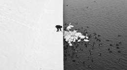 Simply World Foto di Marcin Ryczek