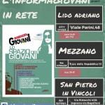 infomagiovanidecentrato