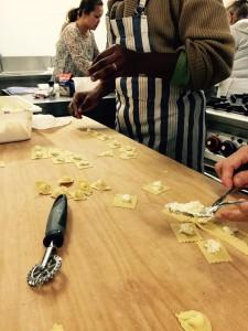 laboratorio cucina1
