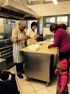 laboratorio cucina2
