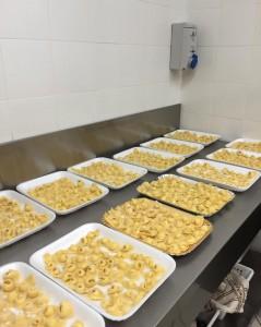 laboratorio cucina3
