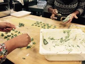 laboratorio cucina5