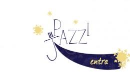 pazzi di jazz