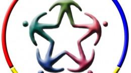 LogoCopresc