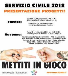 Giornate_Promo_Faenza_Ravenna