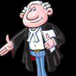 avvocato-natan