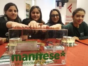molto-più-di-un-pacchetto-regalo-roma-mani-tese-2018-4