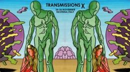 transmission_copertina-1024x379