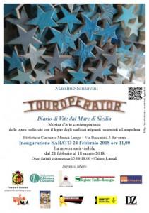 locandina-touroperator_large