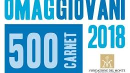 Omaggiovani-news-600x400