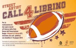 call4librino