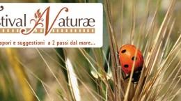 festival naturae