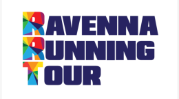 LOGO-Ravenna-Running-Tour-768x460 (1)