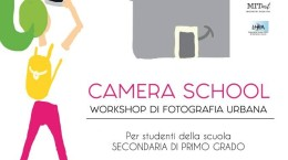camera school