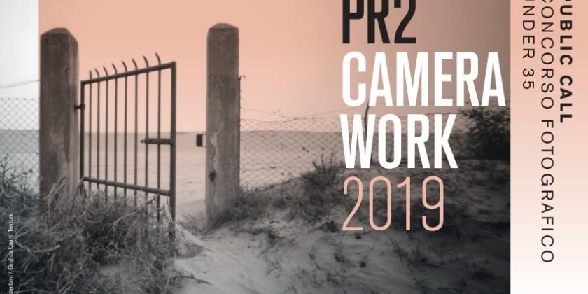 CAMERAWORK2019