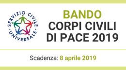 banner_bando_ccp_2019_2