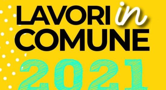 libretto-Lavori-in-Comune-2021