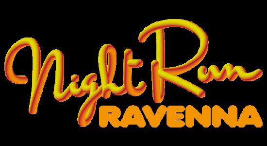 night-run-ravenna