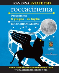 roccacinema