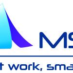 MSC_logo INgresso