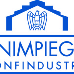 logo unimpiego