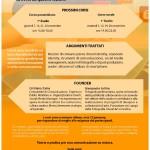 COMUNICATU_page-0001
