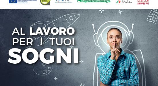 GARANZIA-GIOVANI-banner-600x400px-03