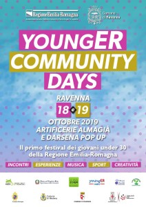 Programma youngER