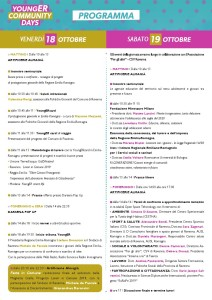 Programma youngER1