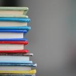 la bellezza dei libri