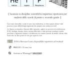 volantino _page-0001