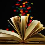 libri-in-luce