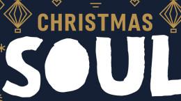christmas_soul