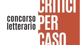 CRITICI PER CASO