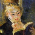 The_Reader_by_Pierre-Auguste_Renoir_P18