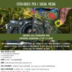 locandina-corso-foto-video-per-i-social-media_avanzato_page-0001 (2)