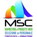 logo_MSC vert positivo