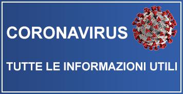 banner-coronavirus