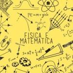fisica_mate-300x300