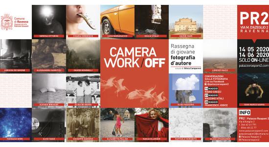 6x3-Camera-Work-OFF-1