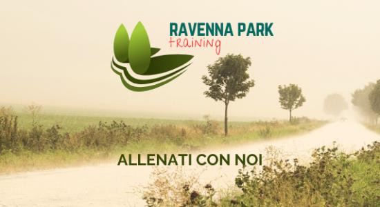 ravenna park training